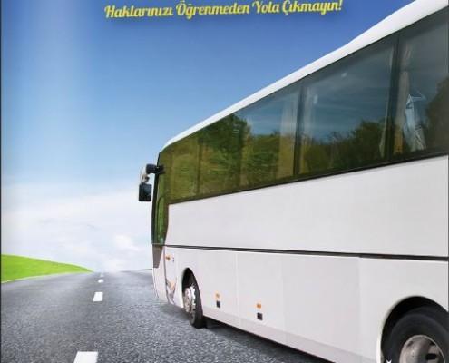 Karayolu Taşımacılığında Yolcu Hakları